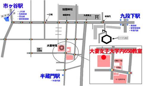 panwa_k_map.jpg