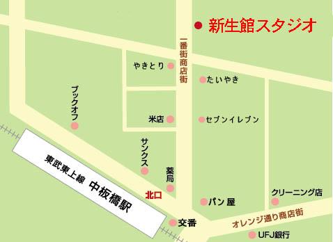 panwa_k_map_m.jpg